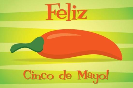 feliz cinco de Mayo  (1)