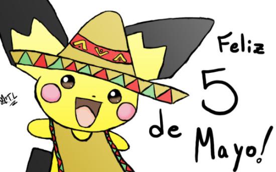 feliz cinco de Mayo  (5)