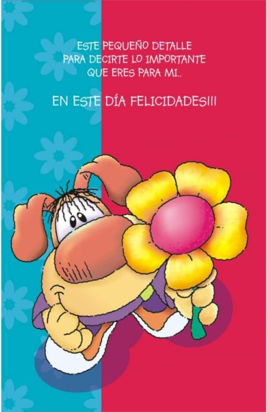 feliz dia Mujer mensajes (1)