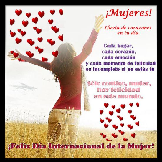 feliz dia Mujer mensajes (2)
