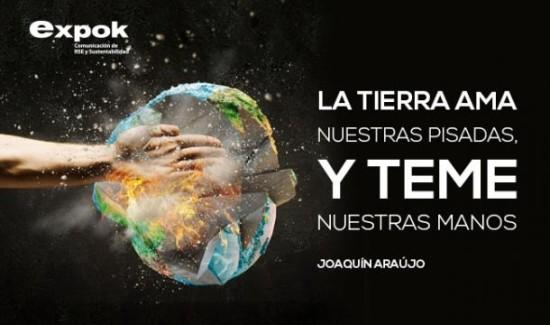 feliz dia de la Tierra  (3)