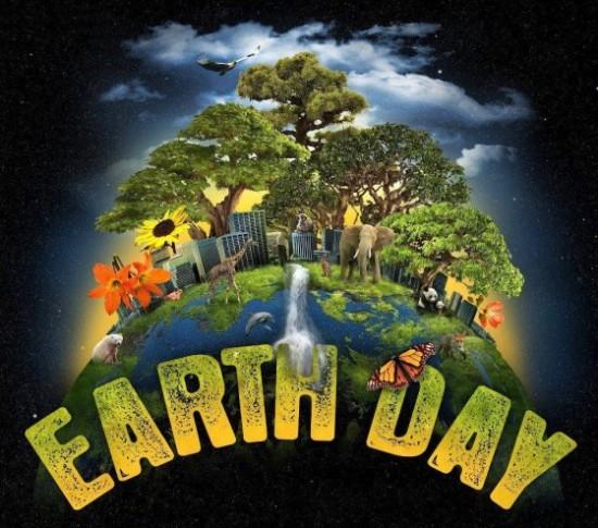 feliz dia de la Tierra  (4)