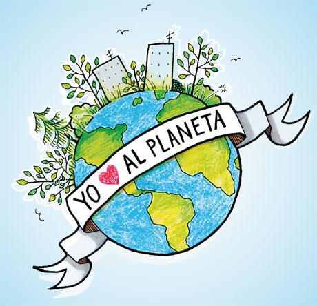feliz dia de la Tierra  (5)