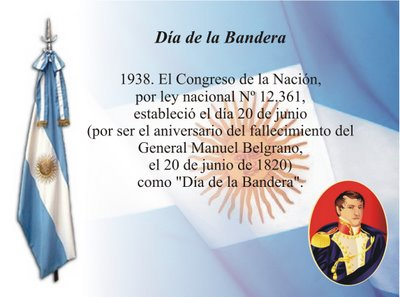 feliz-dia-de-la-bandera-argentina-d_a_de_la_bandera