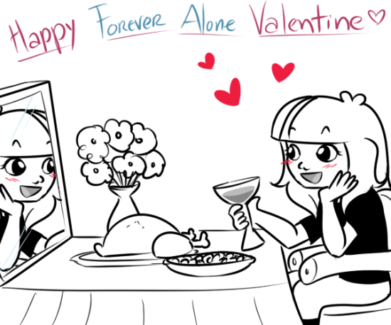 feliz_foreveralone_san_valentin