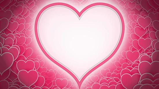 fondos-de-pantalla-de-corazones-rosa