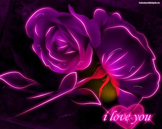 fotos-de-amor-gratis-para-celular