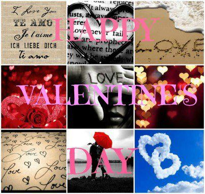 frases-imagenes-bonitas-amor- (77)