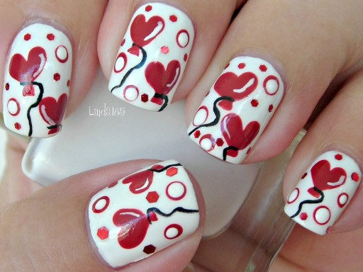 how-to-paint-sweet-valentine-heart-balloons-nail-art-manicure-and-cupcake-step-by-step-diy-tutorial-instructions-512x384_1