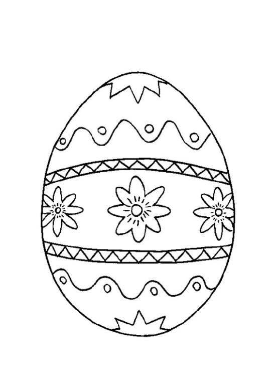 huevos - conejos - pascua  (6)