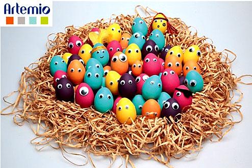 huevos de pascua divertidos (20)