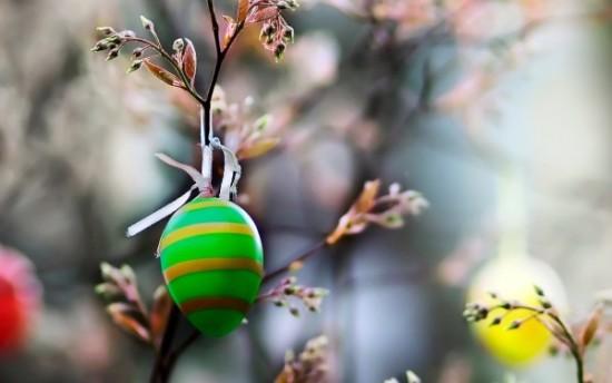 huevos de pascua divertidos (7)