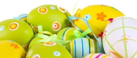huevos de pascua divertidos (9)