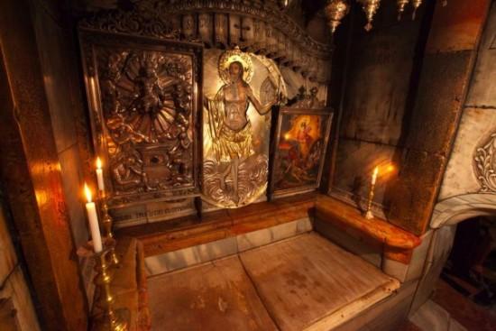 iglesia Santo Sepulcro  (1)