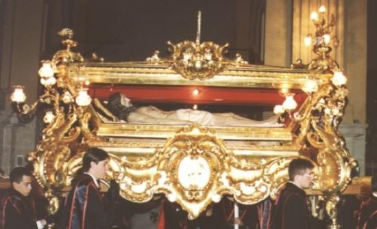 iglesia Santo Sepulcro  (2)