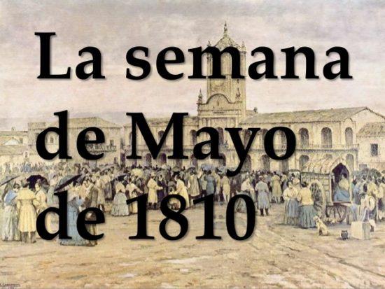 imágen del Cabildo - 25 de mayo  (1)