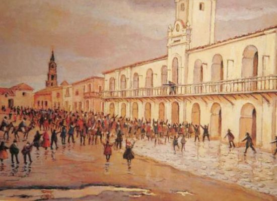 imágen del Cabildo - 25 de mayo  (10)