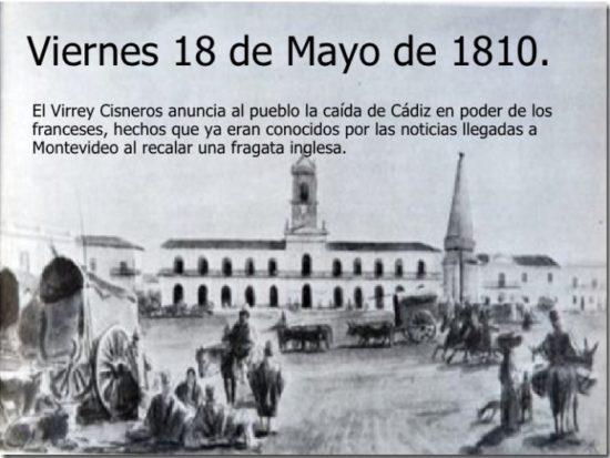 imágen del Cabildo - 25 de mayo  (11)