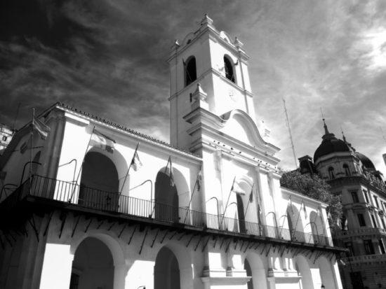 imágen del Cabildo - 25 de mayo  (4)