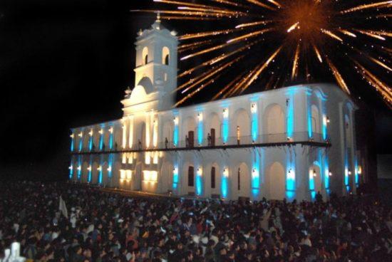 imágen del Cabildo - 25 de mayo  (6)