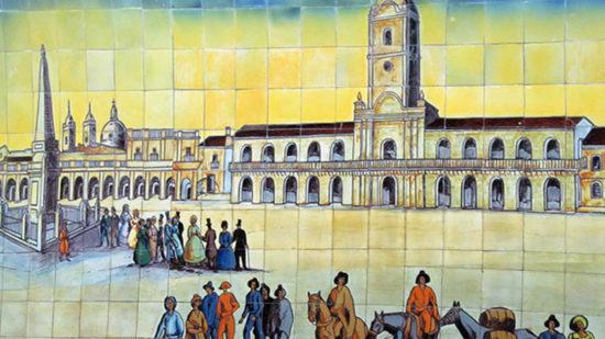 imágen del Cabildo - 25 de mayo  (7)