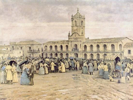 imágen del Cabildo - 25 de mayo  (8)