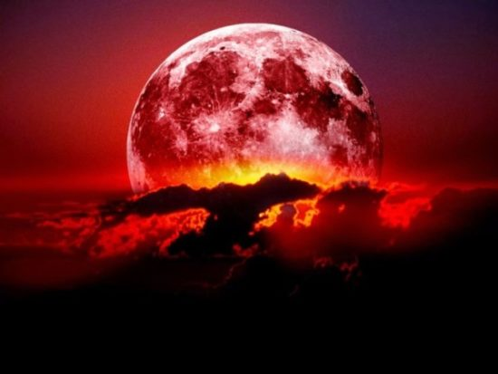 imagen de la luna (1)