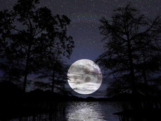 imagen de la luna (12)