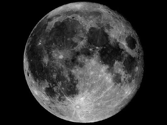 imagen de la luna (16)