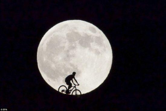 imagen de la luna (18)
