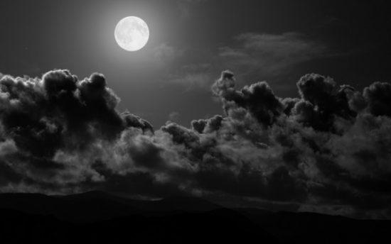 imagen de la luna (8)
