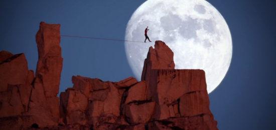 imagen de la luna (9)