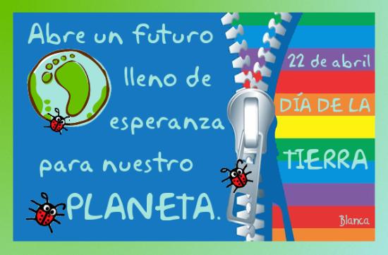 imagen-dia-de-la-tierra-frases-para-niños (1)
