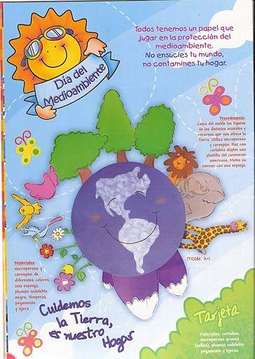 imagen-dia-de-la-tierra-frases-para-niños (5)