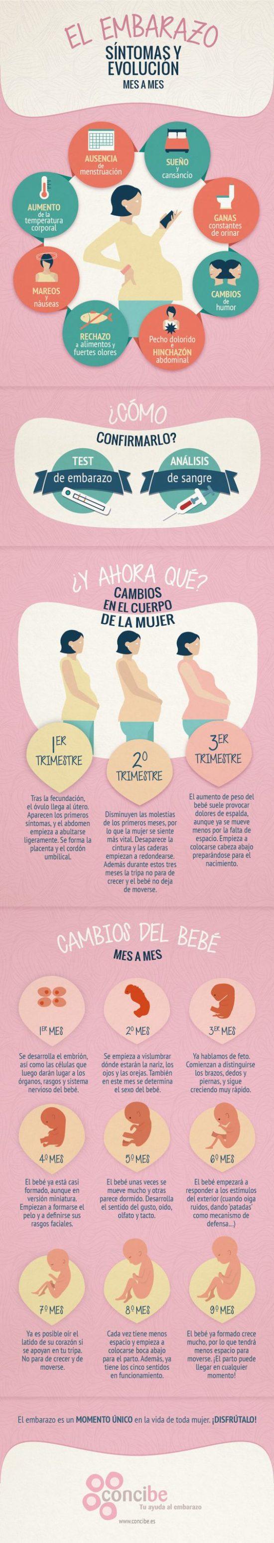 información de fertilidad e infertilidad (8)
