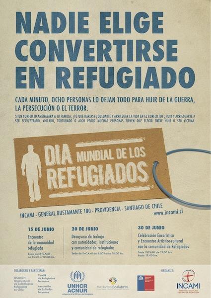 información sobre Refugiados (6)