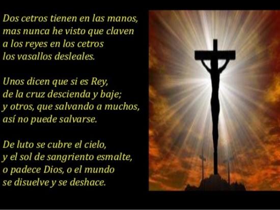 jesus en la cruz (1)