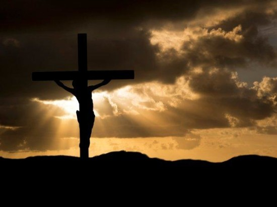 jesus en la cruz (3)
