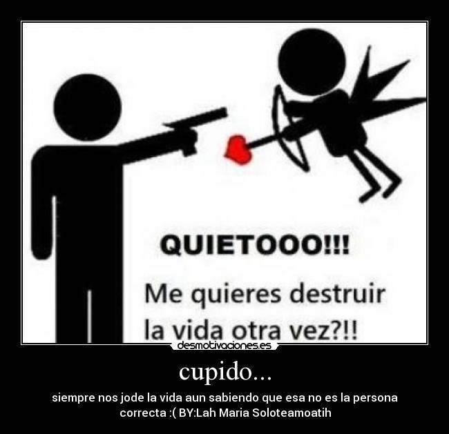 Imagenes Y Frases Graciosas Del Dia Anti San Valentin Informacion