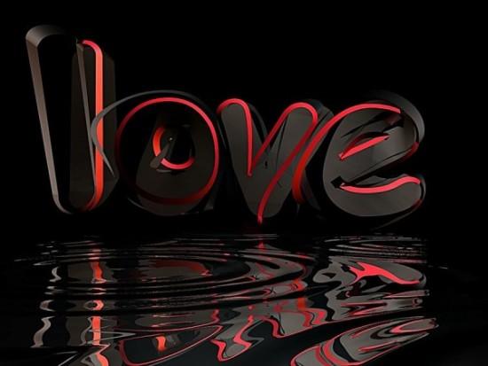 love-3d-wallpapers-5-free-hd-wallpaper