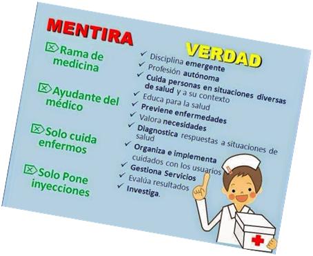 mensajes día de la Enfermera  (3)