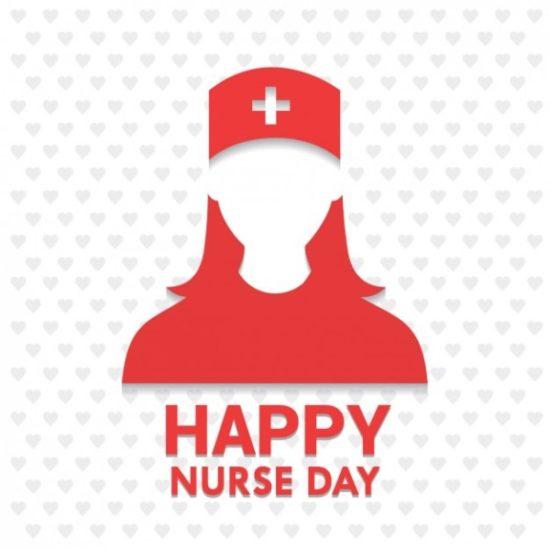 mensajes día de la Enfermera  (4)