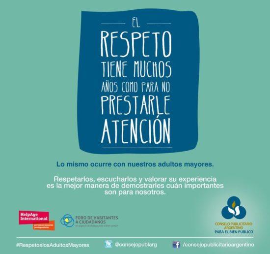 no al abuso y maltrato en la vejez (3)