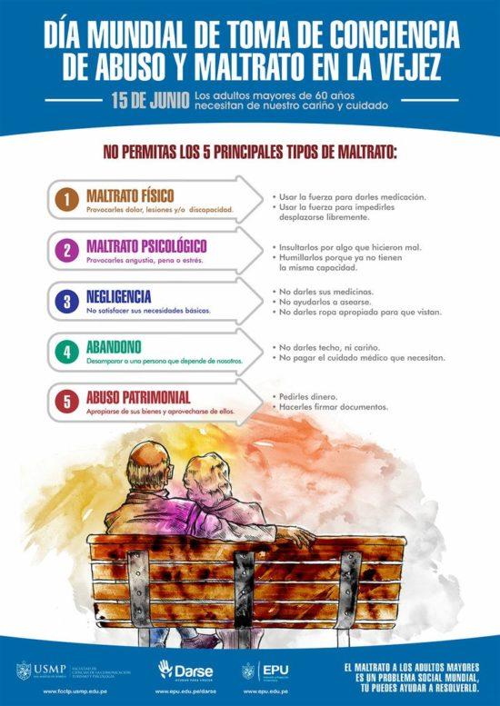 no al abuso y maltrato en la vejez (9)
