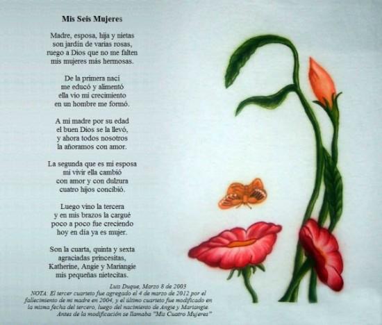 poemas y versos Dia de la Mujer (10)