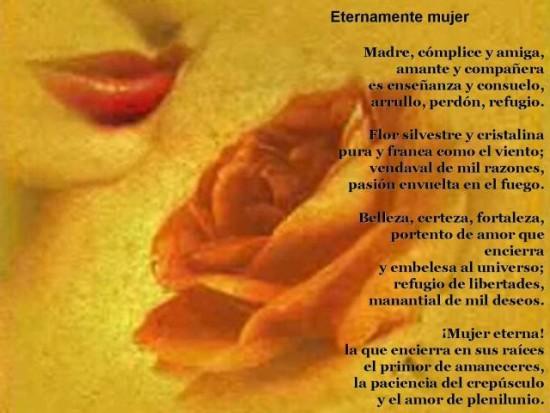 poemas y versos Dia de la Mujer (14)