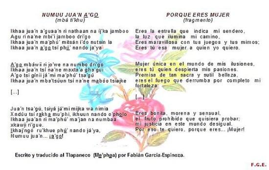 poemas y versos Dia de la Mujer (2)