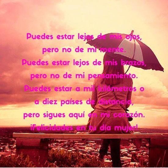 poemas y versos Dia de la Mujer (4)