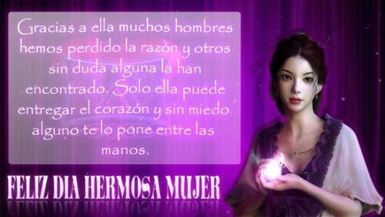 poemas y versos Dia de la Mujer (5)
