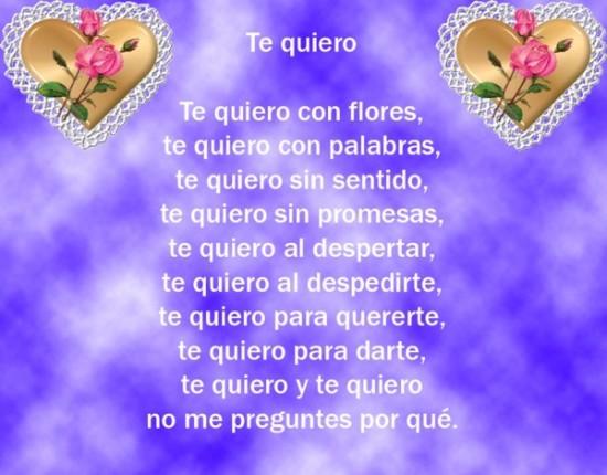 poemas y versos Dia de la Mujer (7)